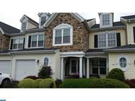 303 Holly Hill Ct Warminster PA, 18974