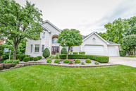 11034 Woodstock Drive Orland Park IL, 60467