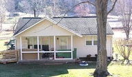 Address Not Disclosed Poca WV, 25159
