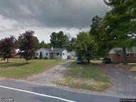 Address Not Disclosed Keeseville NY, 12911