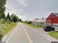 Address Not Disclosed Haverhill NH, 03765