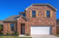 1233 Lazy Springs Lane Pearland TX, 77581