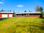 3850 Franway Lane Sw Port Orchard WA, 98367