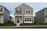 1054 East 116th Place Crown Point IN, 46307
