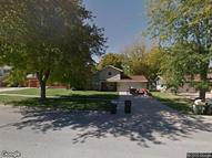 Address Not Disclosed Sterling IL, 61081
