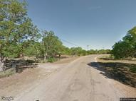 Address Not Disclosed Hondo TX, 78861