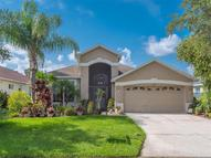 6015 35th Lane E Ellenton FL, 34222