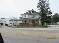 Address Not Disclosed Mount Sterling IL, 62353