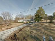 Address Not Disclosed Saltillo MS, 38866