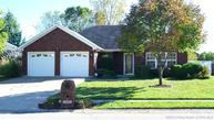 312 River Forest Parkway Jeffersonville IN, 47130