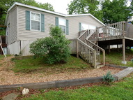3911 Rock Road Bourbon MO, 65441