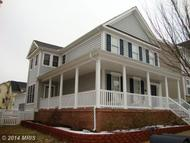 7226 Conway Place Ruther Glen VA, 22546