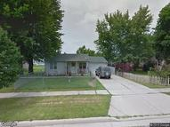 Address Not Disclosed Kenton OH, 43326