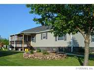 341 Sunset Dr Holley NY, 14470