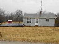 Address Not Disclosed Pemberville OH, 43450