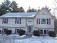 Address Not Disclosed West Brookfield MA, 01585