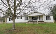Address Not Disclosed Tyner KY, 40486