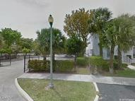 Address Not Disclosed Delray Beach FL, 33444