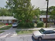 Address Not Disclosed Hyattsville MD, 20785