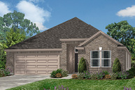 6214 Maple Timber Court Kingwood TX, 77346