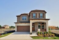 5416 Hennessey Road Richardson TX, 75082