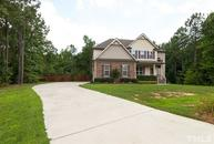 25 Prestwyck Court Youngsville NC, 27596
