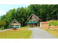 60 Lost Valley Rd North Woodstock NH, 03262