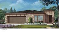 12775 Sandstone Drive Broomfield CO, 80021