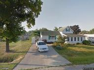 Address Not Disclosed Andalusia IL, 61232