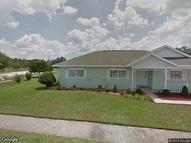Address Not Disclosed Orlando FL, 32827
