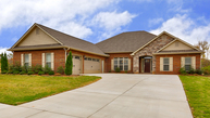 106 Havenbrook Drive Madison AL, 35756