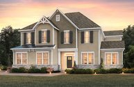 Plan 4150 Carmel IN, 46032