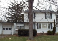 Address Not Disclosed Maumee OH, 43537