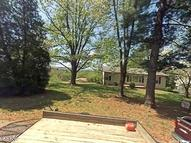 Address Not Disclosed Taylorsville NC, 28681
