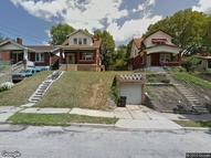 Address Not Disclosed Cincinnati OH, 45205