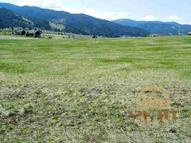 Tbd Wildrose Lane Lot 15 Lot 15, Block 5 Bozeman MT, 59715