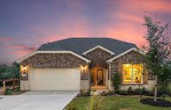 3815 Yellow Flax San Antonio TX, 78253