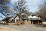 2026 Plains Ave Hereford TX, 79045