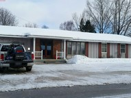 Address Not Disclosed Newberry MI, 49868