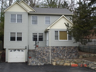 77 Waterside Ave Northport NY, 11768