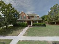 Address Not Disclosed Flower Mound TX, 75028