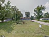 Address Not Disclosed Streetsboro OH, 44241