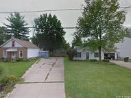 Address Not Disclosed Northfield OH, 44067