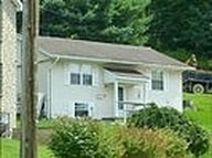 Address Not Disclosed Weston WV, 26452