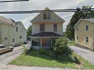 Address Not Disclosed Lowellville OH, 44436