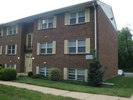 226 Crocker Drive, Unit D Bel Air MD, 21014