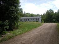 335 Governors Rd Milton NH, 03851