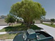 Address Not Disclosed Temple TX, 76502