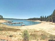 Address Not Disclosed Shaver Lake CA, 93664