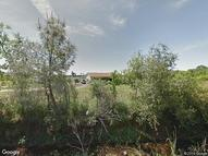Address Not Disclosed Palermo CA, 95968